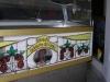 Zmrzlinová vitrína